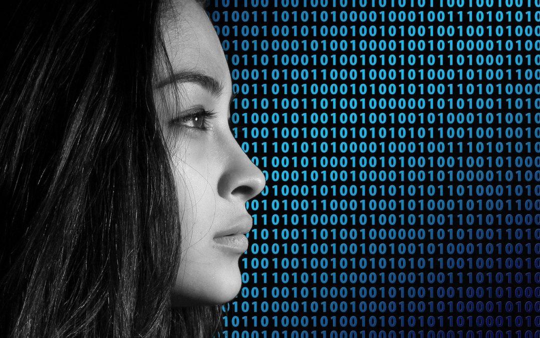 Die Rolle des Mitarbeiters in digitalen Transformationsprojekten